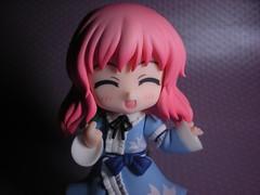 Good Smile Company Nendoroid 148: Yuyuko Saigyouji