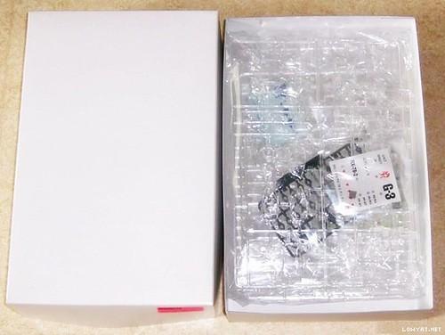 MG RX-78 {Full Clear}  (1)
