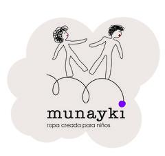 Munayki