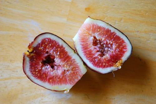 loveliest fruit