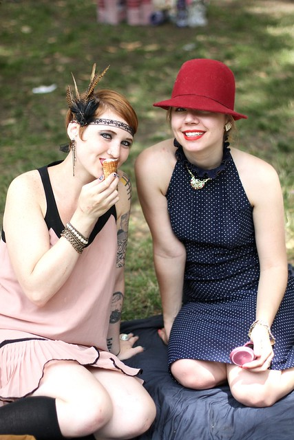 2011 Jazz Age Lawn Party- (35)