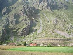 2004_Machu_Picchu 8