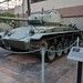 "M24 Tank • <a style=""font-size:0.8em;"" href=""http://www.flickr.com/photos/15533594@N00/5962655777/"" target=""_blank"">View on Flickr</a>"