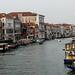 Goodmorning Venice!