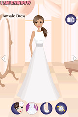 Dream Bride (8)