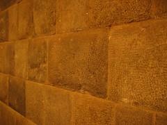2004_Machu_Picchu 113