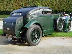 Bentley_Speed_Six_R2