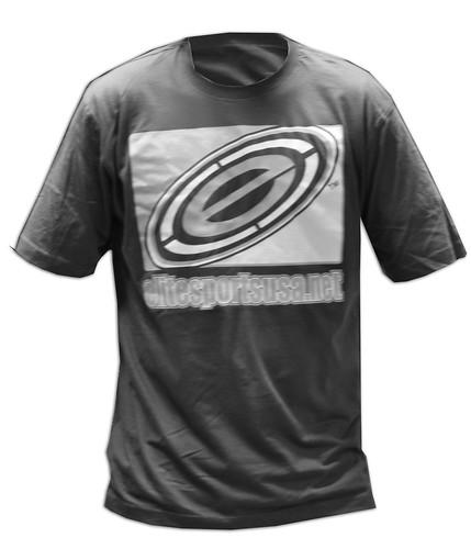 charcoal shirt copy