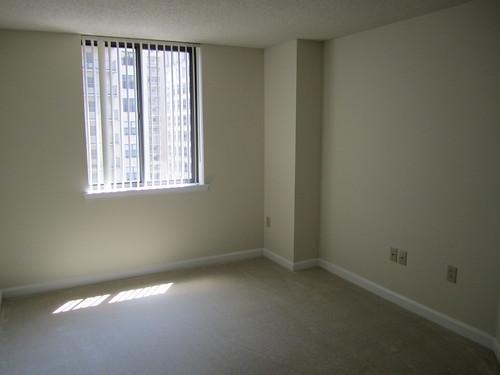 IMG_0598 Empty Bedroom