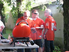 "Tailgate-August_5th_16 • <a style=""font-size:0.8em;"" href=""http://www.flickr.com/photos/9516353@N03/6018818641/"" target=""_blank"">View on Flickr</a>"