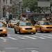Holy Cab!