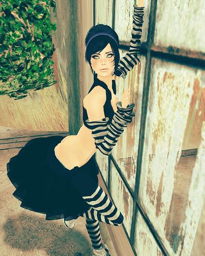 Ballerinablack01mil