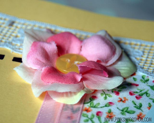 7252011 flower