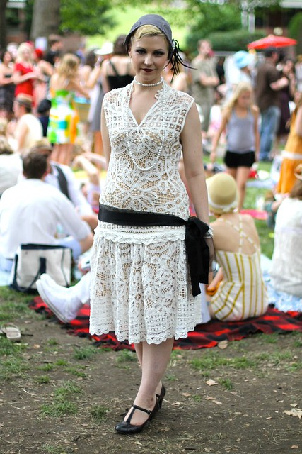 2011 Jazz Age Lawn Party- (70)