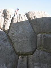 2004_Sacsaywaman_Peru 29