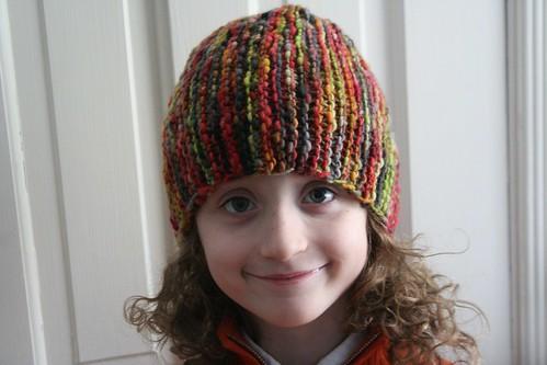 knitted :: Zeebee