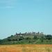 Monteriggioni, Siena, Toscana