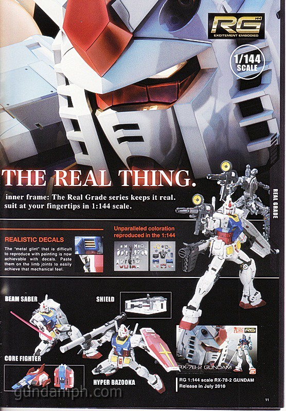 Gunpla Navigation Catalogue 2011 (011)