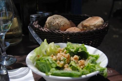 Ein_Kamonim_Salad_Bread_Lunch (1)