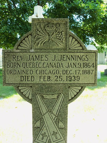 Jennings James (4)