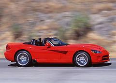 Chrysler_Viper_SRT-10_R1