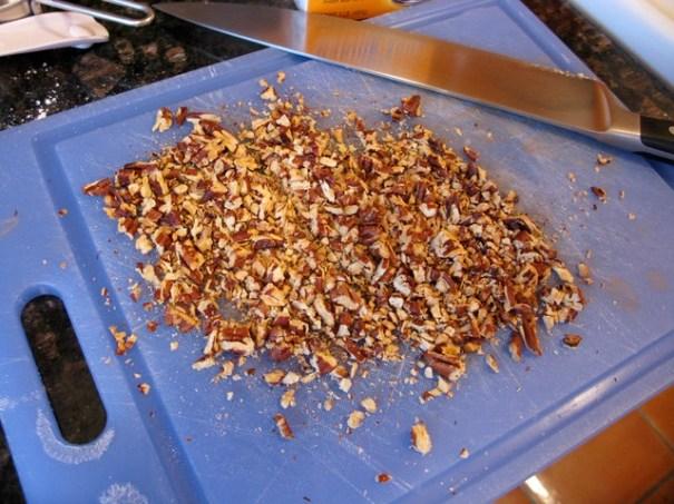 chopnuts