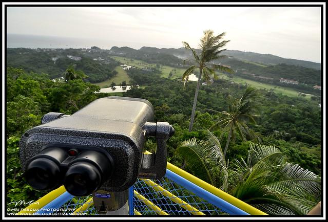 Boracay 2011 133 copy