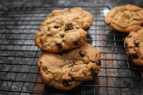 cookieeees