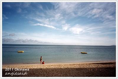 natura154_20110701_017.jpg