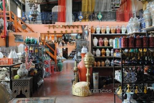 Moroccan_Fantasy_Inside