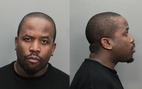 big-boi-mug-shot