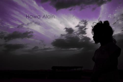 An Another Edition ! by Hawa Alain ♥ @ReglaEspada