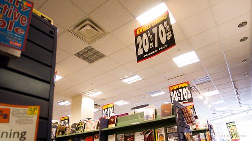 sdcc bookstore closure