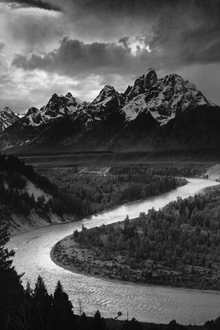 iphone_tetons