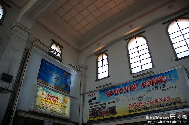 嘉義火車站05.jpg
