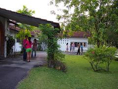 Villa Alicia, 43 Binjai Park
