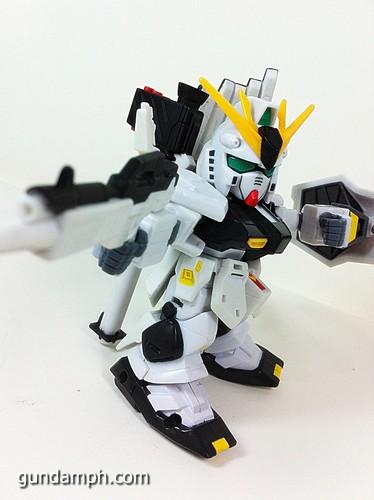 SD Archive Nu Gundam (14)