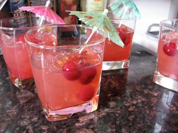 sourcherrycocktails