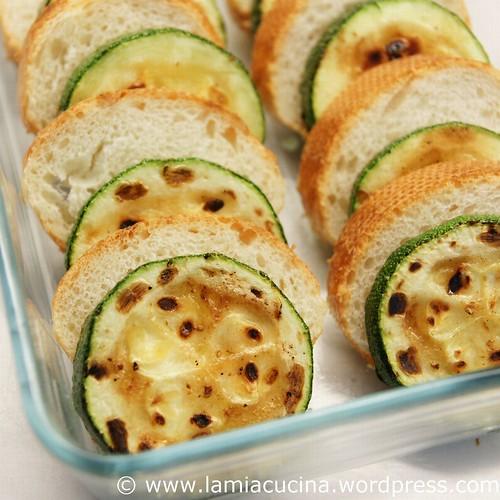 Zucchini-Ramequin 1_2011 07 29_5180