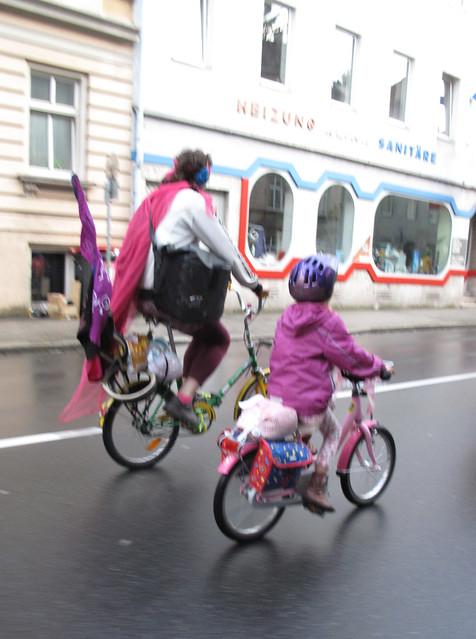 Cyclocamp 2011 (269)r