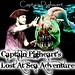 Lost At Sea Adventure