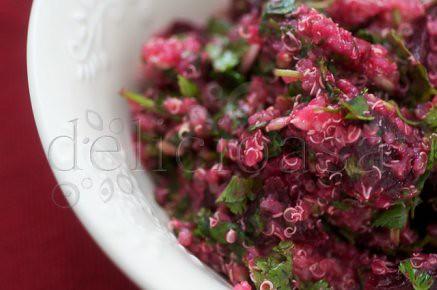 quinoa (1 of 2)
