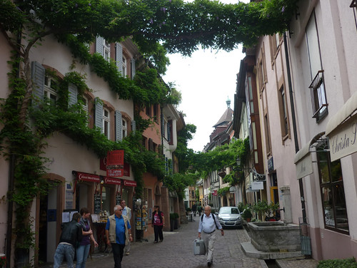 freiburg-altstadt_7-konviktstrasse