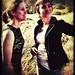 Sarah + Sarah