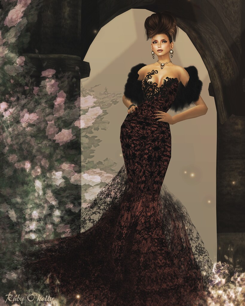 Miss AZUL 2011-finals-02