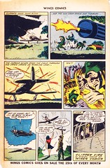 Wings_Comics_53_50