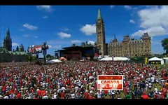 2011 Canada Day - pix 04 - P-Hill