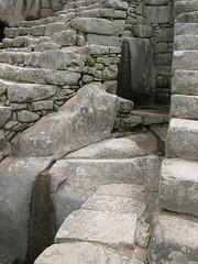 2004_Machu_Picchu 95