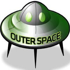 UFOs & Outer Space