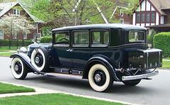 Cadillac_V16_R2